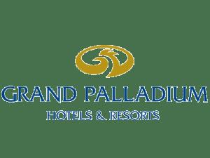logo-paladium