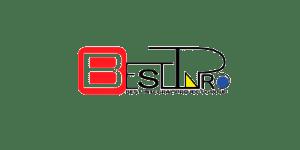 logo-bestinpro